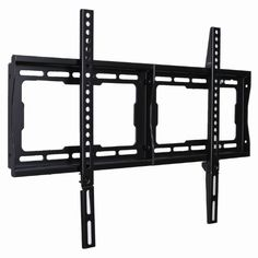 VideoSecu Low Profile TV Wall Mount for Most 32″ – 65″ LCD, LED, Plasma, HDTV Flat Panel TV with VESA up to 600×400 mm, Universal Wall Mounts Bracket —Compatible with Sony Bravia, Samsung, LG, Haier, Panasonic, Vizio, Sharp AQUOS, Westinghouse, Pioneer, ProScan, RCA, Toshiba MF601B 1NN at http://suliaszone.com/videosecu-low-profile-tv-wall-mount-for-most-32-65-lcd-led-plasma-hdtv-flat-panel-tv-with-vesa-up-to-600x400-mm-universal-wall-mounts-bracket-compatible-with-sony-bravia-samsung-lg-haie/