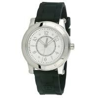 Juicy Couture HRH watch