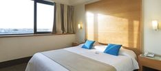 Luxury Hotel Near Ganga Ram Hospital offers the most comfortable stay Royal Palace, Hotel Royal, Electronic Safe, Vienna Hotel, Hotels Near, Best Hotels, Colours, Luxury, Bed