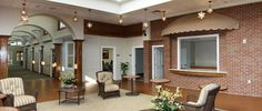 Main Line Assisted Living Facilities Painters | Commercial ...