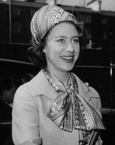 Princess Anne, Royal Princess, Peter Townsend, Margaret Rose, House Of Windsor, King George, Queen Elizabeth Ii, Old And New, Princesses