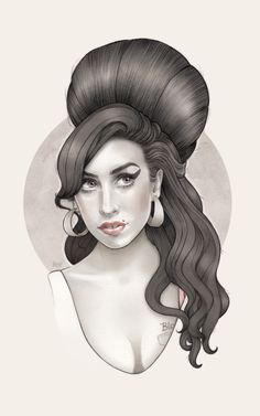 amy winehouse helen green - Buscar con Google
