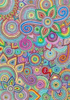 4c8e493e7f72ed0291c172ef9d6b14fe.jpg 500×710 píxeles