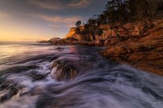 Restless dreams ~ Australia by Hillary Younger on 500px