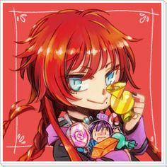 kamigami no asobi chibi - - Yahoo Image Search Results Kamigami No Asobi, Hot Anime Guys, Hades, Manga Art, Loki, We Heart It, Chibi, Cute, Otaku