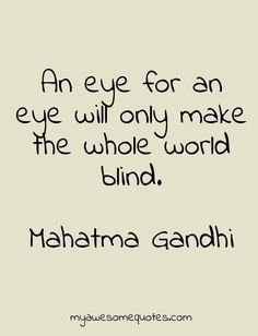 Eye Quotes, Soul Quotes, Wisdom Quotes, Quotes By Famous People, Famous Quotes, Osho, Gandhi Jayanti Quotes, William Shakespeare, Meaningful Quotes