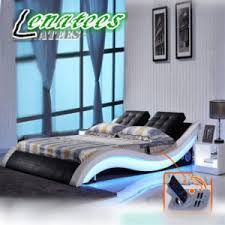 2018 Begrenzte Neue Ankunft Moderne Schlafzimmer Set Moveis Para Quarto Moderne  Schlafzimmer Möbel Massage Weiches Bett Mit Sicher | Home Furniture ...