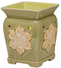 Daphne Scentsy Warmer One of my favorites
