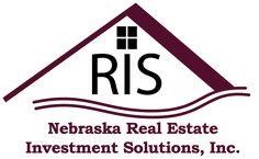 Nebraska Real Estate Investment Solutions, Inc.