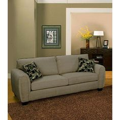 Gretchen Sofa Discontinued Havertys Furniture Home Ideas Pinterest Sofas And Furniture