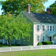 57 best where to stay in connecticut images weekend getaways rh pinterest com