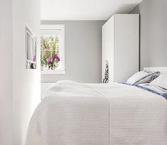 EO10 House Tours, Interior, Inspiration, Furniture, Decoration, Home Decor, Home Decoration, Bedroom, Dekoration