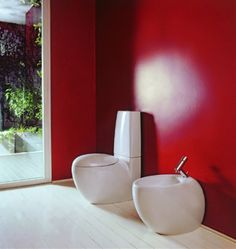 77 Best Stefano Giovannoni Italian Designer Images