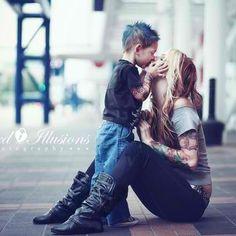 Cute pic