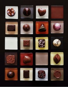 Box of Chocolate. Zippertravel.com …