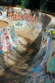 Photo Wall Collage, Picture Wall, Skate And Destroy, Applis Photo, Skate Style, Skateboard Art, Skate Park, Skateboards, Aesthetic Wallpapers