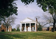 Fascinating goochland images farm houses farms homesteads