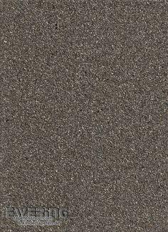 rasch textil vista 5 23 213835 kork tapete khaki gr n glanz vista 5 von rasch textil tapeten. Black Bedroom Furniture Sets. Home Design Ideas