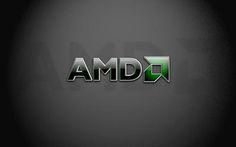 Os melhores processadores AMD para PC gamer - http://www.blogpc.net.br/2014/12/Os-melhores-processadores-AMD-para-PC-gamer.html #processadores #AMD #PCgamer