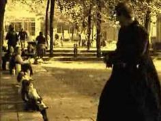 Abney Park - The Wrong Side