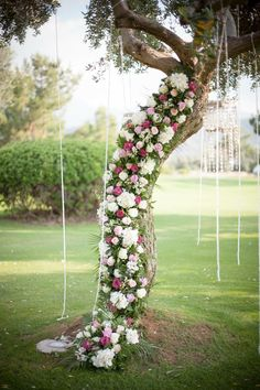 79 unique wedding decorations outdoor ideas for every budget 28 agilshome 79 unique wedding decorations outdoor ideas for every budget 28 agilshome ingrid hochzeit 79 Unique Wedding Decorations Outdoor nbsp hellip decorations outdoor Wedding Scene, Wedding Ceremony, Wedding Venues, Wedding Flowers, Dream Wedding, Wedding Church, 2017 Wedding, Wedding Bride, Zen Wedding