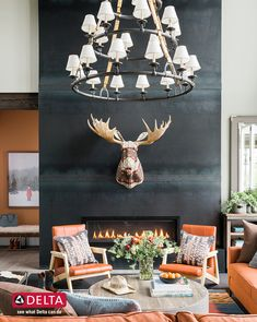 161 Best Hgtv Dream Home Trends Inspiration Images In 2019