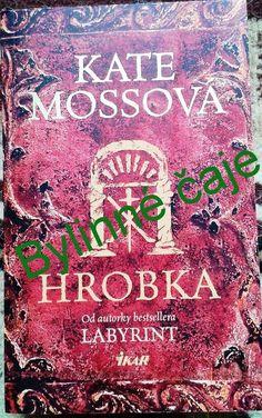 Hrobka - Kate Mossová Calm, Artwork, Movies, Movie Posters, 2016 Movies, Work Of Art, Film Poster, Cinema, Films