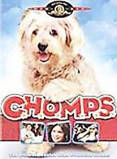 C.H.O.M.P.S. (DVD, 2009) Wesley Eure, Valerie Bertinelli, Conrad Bain