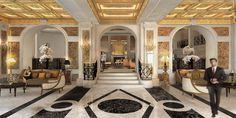 hotel-eden-lobby-rendering