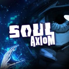New Games Cheat Soul Axiom PS4 Game Cheats - Ouroboros (Gold) ⇔  Complete all three endings. Seek and Destroy (Bronze) ⇔ Find the Destroy Power. Master Reboot (Bronze) ⇔  Find Seren in the Tree of Life.