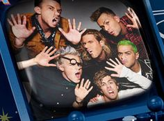 Buy McBusted tickets from Ticketmaster UK. McBusted tour dates, event details + much more. Music Words, Love Me Like, Ticket, Dating, Tours, Pop, Concert, Heart, Quotes