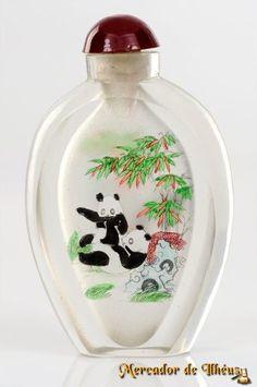 http://produto.mercadolivre.com.br/MLB-524331901-snuff-bottle-perfumeiro-pandas-pintado-pela-parte-interna-_JM