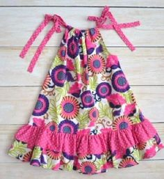 Check out NEW KELLY'S KIDS GIRLS FLORAL TIE SHOULDERS SUN DRESS TODDLER SIZE 4-5 YEARS http://www.ebay.com/itm/NEW-KELLYS-KIDS-GIRLS-FLORAL-TIE-SHOULDERS-SUN-DRESS-TODDLER-SIZE-4-5-YEARS-/111629299041 …?