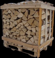 firewood pallet - Google Search