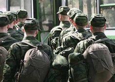 Минобороны Беларуси: солдат срочной службы погиб при чистке оружия http://www.belnovosti.by/incidents/52011-060920162307.html