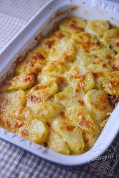 Kielbasa, Cheddar, Macaroni And Cheese, Food And Drink, Healthy Recipes, Meals, Dinner, Vegetables, Cooking