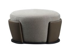 Rosapina - Pouf Product Image Number 1
