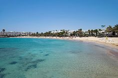 Discover the best things to do in Costa Teguise - Explore Lanzarote and visit the most amazing places on the island. Read our Guide To Canary Islands. Lanzarote Costa Teguise, Inclusive Holidays, Spain Holidays, Short Trip, Island Beach, Canary Islands, Wonderful Places, Amazing Places, Hotels And Resorts