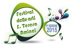 Napoli. Festival delle Arti S. Teresa Aminei