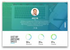personage-resume-wordpress-theme.jpg (1000×716)