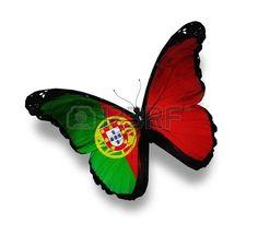 Portuguese Tattoo  Cool things  Pinterest  Portuguese tattoo