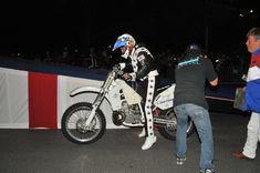 Robbie Knievel, Bicycle, Motorcycle, Vehicles, Bike, Bicycle Kick, Bicycles, Motorcycles, Car
