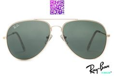 Cheap Ray Ban Sunglasses Outlet $14.99 For 2015 Womens Fashion Summer Glasses #Cheap #Ray #Bans
