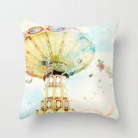 popular funny throw pillows society6 pillows pinterest funny popular and funny throw pillows - Popular Throw Pillows