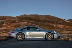24 Porsche Ideas Porsche Porsche 911 Porsche 911 Carrera