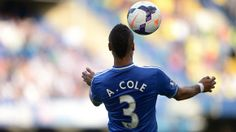 Ashley Cole has announced he is set to leave Chelsea.