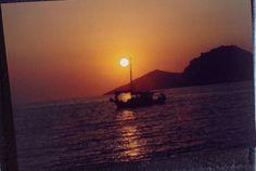 Nurcan Oztezdogan fotoğraf