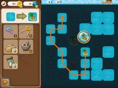PuzzleCraft2_IslandPlanning