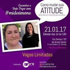 FIRE Mídia - Google+  https://www.facebook.com/midesimonesnap/photos/gm.1466031013469998/856804867756446/?type=3&theater  @midesimone 😱😱😱 quem vem me dar um abraço?!?  #tamaraminhafilha #lowcarb #teammide #lchf #receitaslowcarb #cookieslowcarb #teamMIDE #21de30 #30diasbichoeplanta #comidadeverdade #lowcarbbrasil #partiusantos #santos #santoscity #estoumuitomagrahoje #buenosdiasamiguinhos #EuQueroOQueAMideTem #teamparmesao #teammuçarela #teamgorgonzola #semmedodagordura #lowcarbsemfrescura…