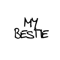3506 Best ღღ Hand A off Quote ~ To build a theme on ~ images Bff Quotes, Best Friend Quotes, Friendship Quotes, Words Quotes, Besties, White Background Quotes, Bff Drawings, Forever Quotes, Friends Wallpaper